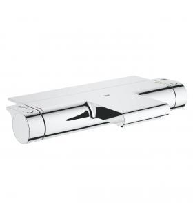DeWalt DCD710D2-QW cordless drill