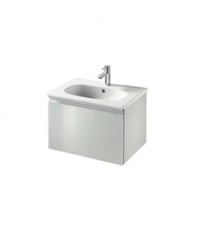 DeWalt DT42201-XJ disco taglio metallo, diametro 115mm, spessore 3mm