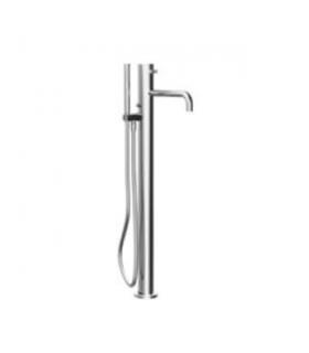 Caleffi 574900 disconnettore pressione ridotta controllabile, BA 2''