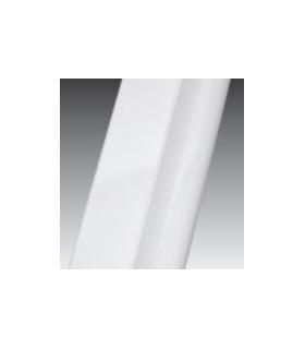 Fimi 04903 nastro segnaletico tubo gas, 12,5 cm per 200 metri