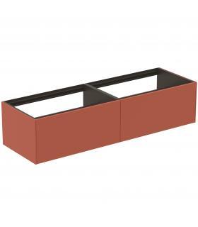 Fimi 00201 EXTRA GAS mastice 460 grammi