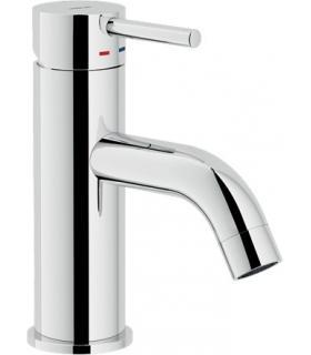 DeWalt DWV901LT-QS apiratore 1400W