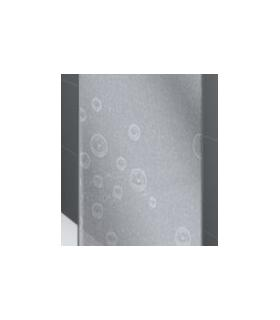DeWalt D26410-QS sander with suction, 400W