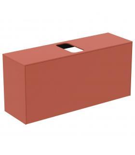 Fimi 04902 nastro segnaletico tubo acqua, 12,5 cm per 200 metri