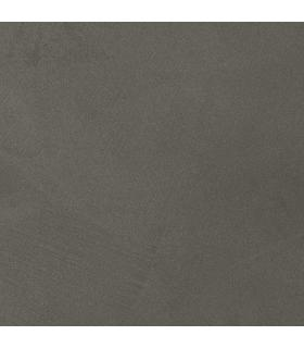 DeWalt DWST1-75654 ToughSystem DS350 basket with handle
