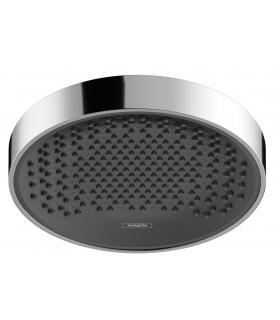 Lira art.2011 universal drain for ceramic sink hole 60