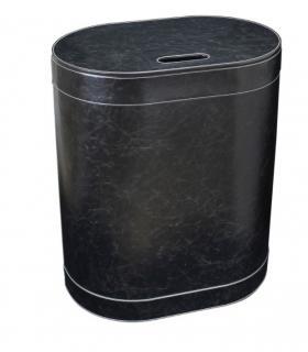 DeWalt DT42220-XJ disco sbavo metallo, diametro 115mm, spessore 1.6mm