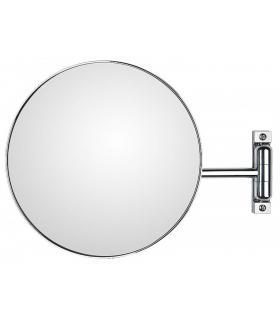Fimi 06606 SCIVOL 97 tubetto, gr 150