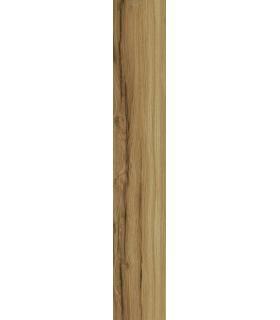 DeWalt DE7033-XJ support stand 1.1 meters