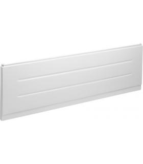 Caleffi 599154 end fitting 3/4 '' F x 1/2 '' F