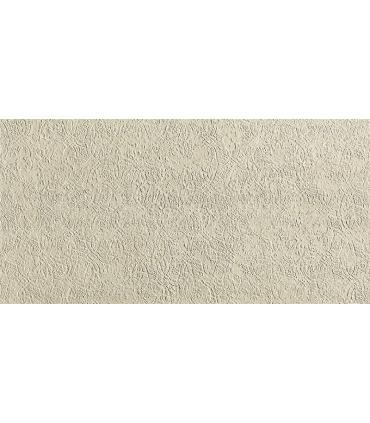 Trcw02 bianco. sedile normale Flaminia art serie terra
