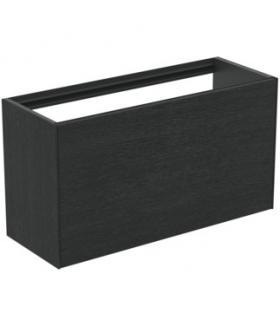 Caldaia condensazione Immergas VICTRIX EXA e produzione acqua sanitaria