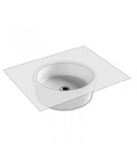 Kit termostato sicurezza a bracciale Immergas 3.019229