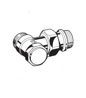 Titulaire Honeywell pour cuivre/multicouche