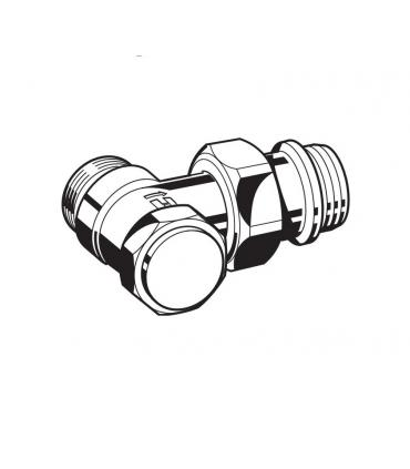 detentore Honeywell per rame/multistrato art.V330E010