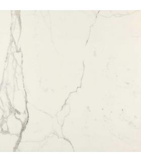 Honeywell T6360A1004 thermostat mural
