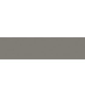 Chaudiere a' condensation IMMERGAS  Victrix TT compacte
