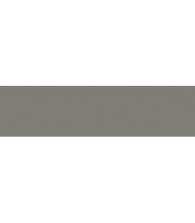 Condensing boiler Immergas Victrix TT compact