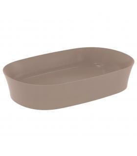 Kit per collettori solari per Hercules Immergas 3.019998