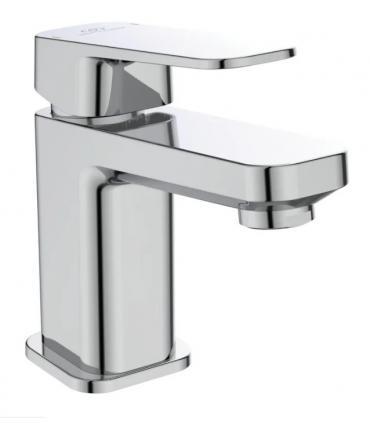 Porta pivot per box doccia, Ideal Standard serie Connect