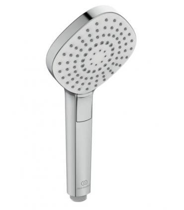 Porta scorrevole per box doccia, Ideal Standard serie Connect