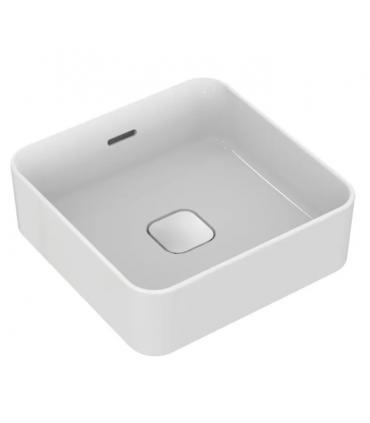 Colonne à 1 porte, 30x102 cm, Inda collection City