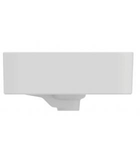 Kit gruppo allacciamento posteriore Gaudium Solar Immergas 3.020629