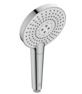 Lampada lineare a led per specchio Koh-i-noor art.7907