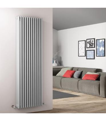 Colonna per completamento lavabo, Ceramica Flaminia, collezione Bonola