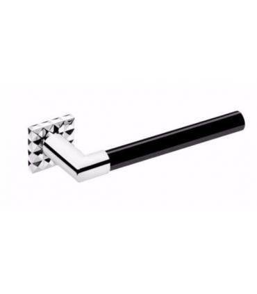 Flaminia Efi 6003 cistern close-coupled toilet, white