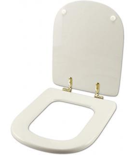 Lavello per cucina CM con vasca a sinistra