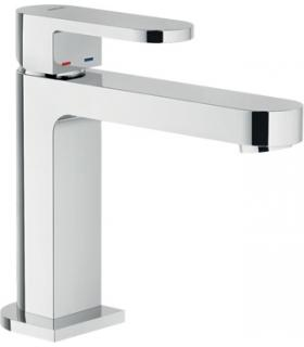 Led mirror, Koh-i-noor with side lighting
