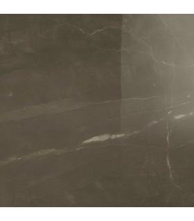Koh-i-noor miroir grossissant X2 Discolo Led  C35/2 chrome' diam.23cm