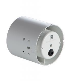 Specchio Ingranditore Koh-i-noor, Discolo Led, C36/1 con spina
