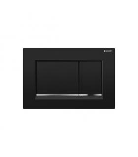 Countertop washbasin ceramic Flaminia collection Boll