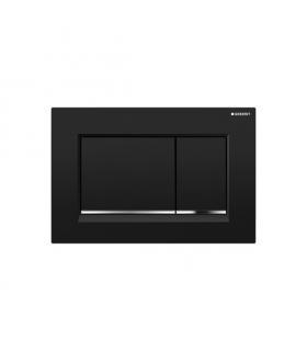 Lavabo da appoggio Ceramica Flaminia collezione Boll
