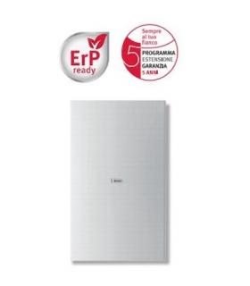 IRSAP radiateur Baia, 1541x515, 42 elements, blanc