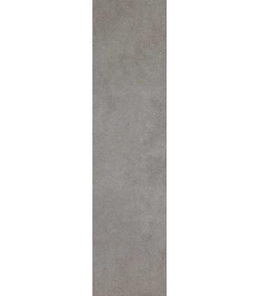 Colonna centro per lavabo, Ceramica Flaminia collezione Twin art.5050/