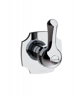 90' kit de courbe, diamètre 60/100 Junkers AZ366 art.773695079