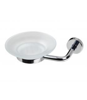 Tenda doccia, Koh-i-noor, Serie Tende Doccia, Modello Verga, bianca