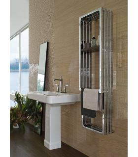 Zone valve motorized 3 out, Caleffi 643 Z-ONE
