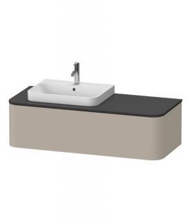 Électrovanne gaz Caleffi 854025, ouverte, réarmement manuel, 3/4 '', 230V
