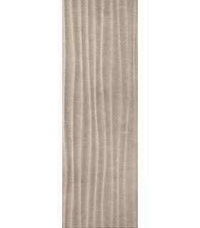 Kit di collegamento bollitore tre quarti Caleffi 265352 SOLARINCAL