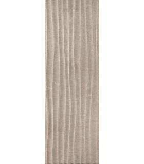 Kit di connection Water tank 3/4'' Caleffi 265352 SOLARINCAL