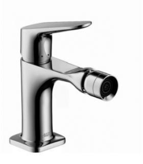 Radiator singland column, Cordivari, collection Rosy