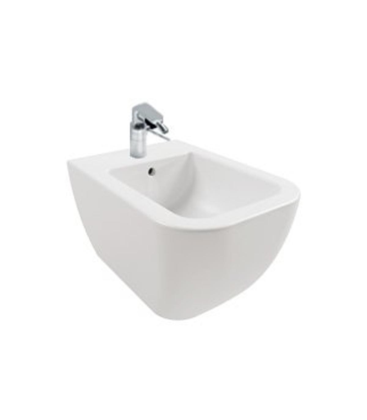 Vaso Ceramica Dolomite Miky.Column For Sink Completion Ceramica Dolomite Series Donatello Ar