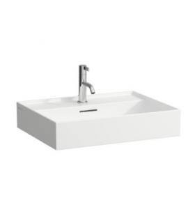 Shock absorber for sink, Washbasin and washingmachine, antishock, Caleffi 525