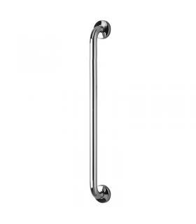 bicchiere a 3 lunghezze HTLL Bampi art.BLL110000