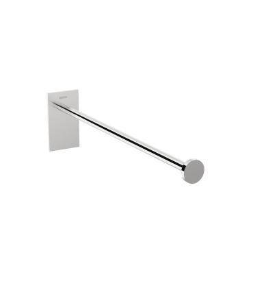 Semicolonna per completamento lavabo, Ideal standard serie 21 art.T409801