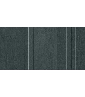 Kit di connection Water tank 3/4'' Caleffi 263350 SOLARINCAL-T PLUS